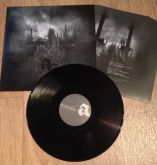 Ad Hominem ‎– Climax Of Hatred LP